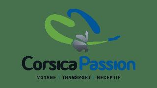 Corsica Passion