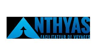 Anthyas