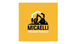 Micaelli Travaux publics