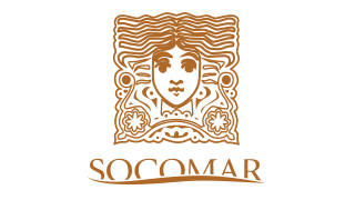 SOCOMAR